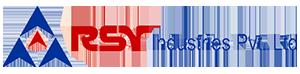 RSV Industries